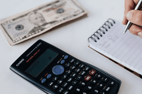 Tax savings strategies